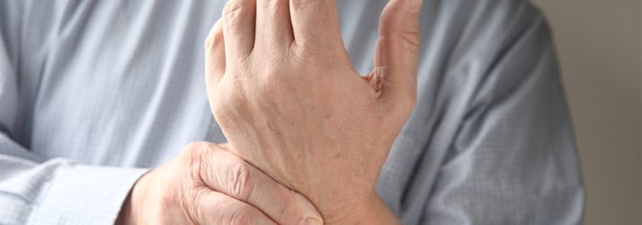 Understanding Carpal Tunnel Syndrome