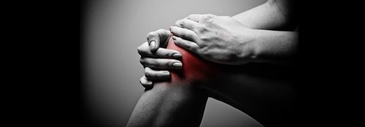 Chiropractic Ottawa ON Knee Pain