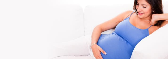 Chiropractic Ottawa ON Prenatal Massage