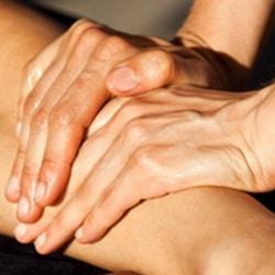 Chiropractic Ottawa ON Sports