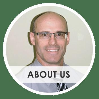 Chiropractor Ottawa ON Patrick Kirkham
